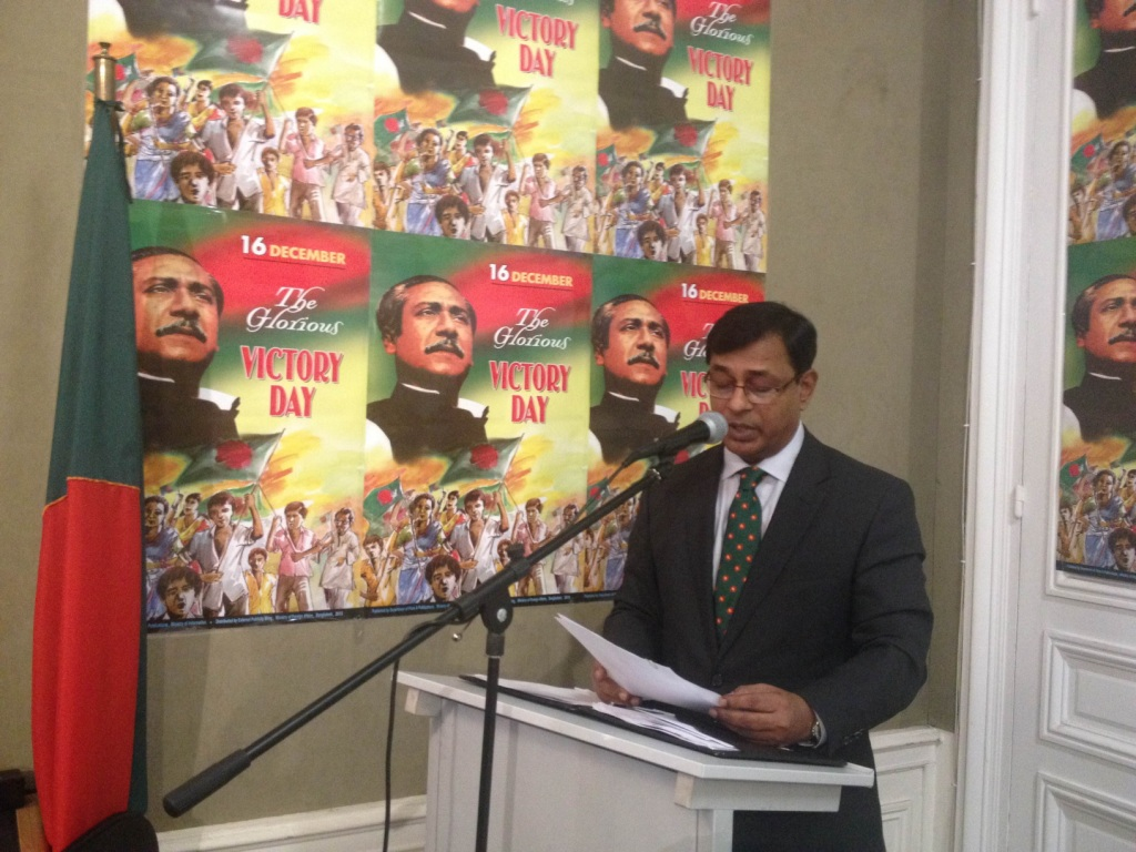 bangladesh-embassy-celebrated-victory-day-2015