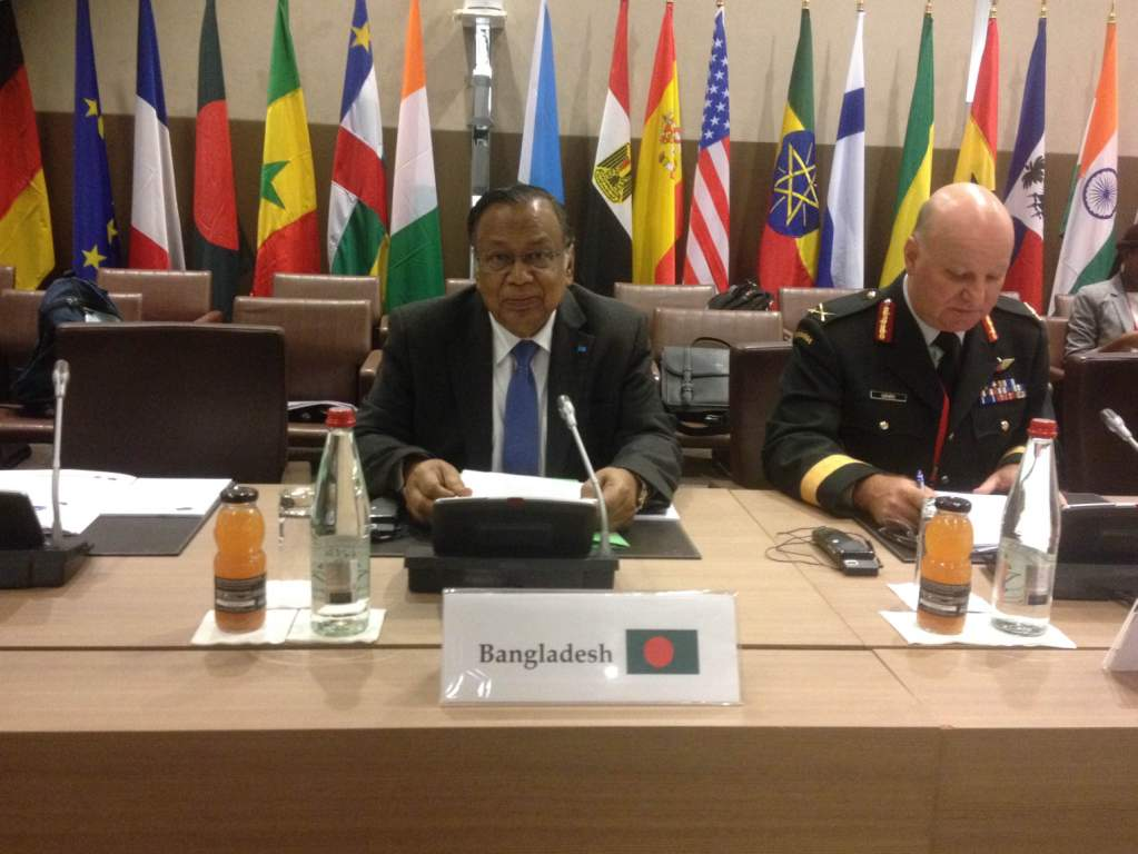 role-of-bangladesh-in-un-peacekeeping-is-highly-praised