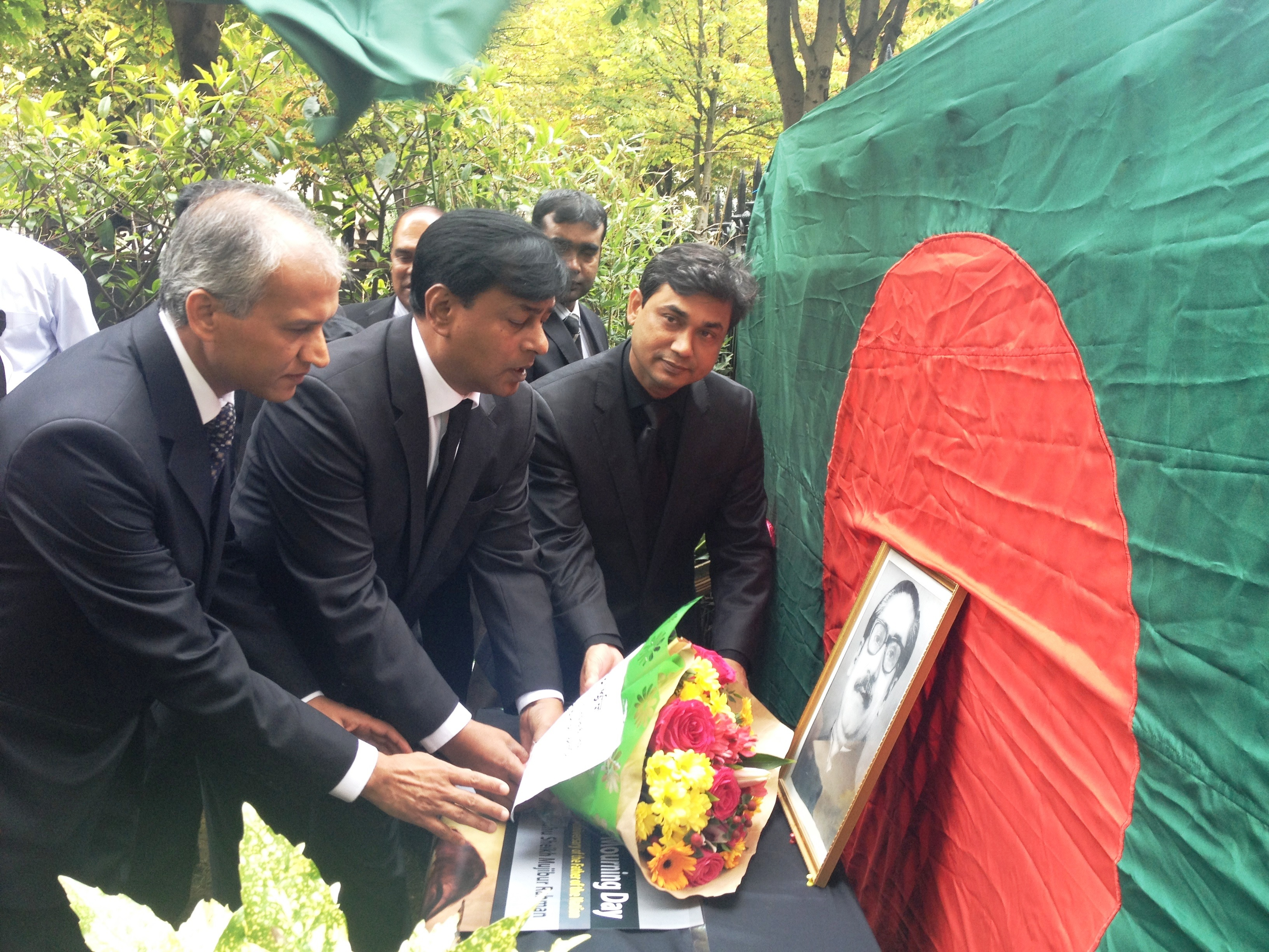 observance-of-the-national-mourning-day-2015-on-the-40th-death-anniversary-of-the-father-of-the-nation-bangabandhu-sheikh-mujibur-rahman-in-paris
